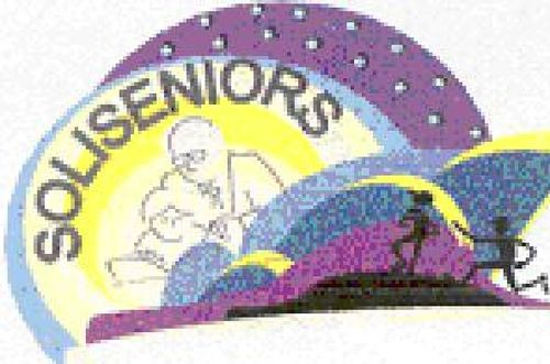 Soliseniors